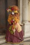 Carnaval Vénitien-0337.jpg