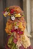 Carnaval Vénitien-0338.jpg
