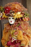 Carnaval Vénitien-0339.jpg