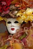Carnaval Vénitien-0340.jpg