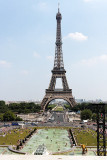 Paris  ***UNDER CONSTRUCTION***
