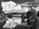 river and clouds.jpg