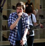 rock singer 7.jpg