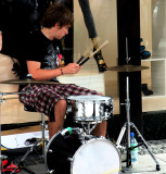 rock drummer 8.jpg
