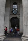 entrance to GPO.jpg