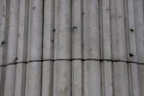 bullet marks_at_gpo.jpg