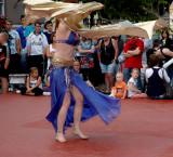 enniscorthy_dance_festival