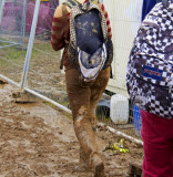 national_ploughing_championships__2012