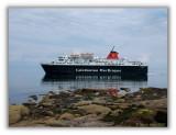 M.V. Caledonian Isles