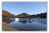Loch Ranza