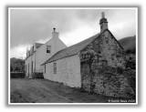 Lochranza Cottage
