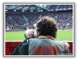 A Photographer's View