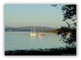 Craignure Bay