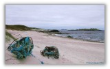 White Sands of Iona