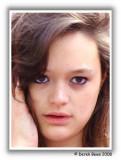 'Under Milkwood' Actress