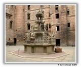 The Kings Fountain