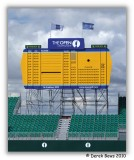 Open Scoreboard