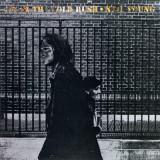 'After The Goldrush' ~ Neil Young (Vinyl Album & CD)