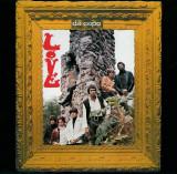 'Da Capo' ~ Love (CD)