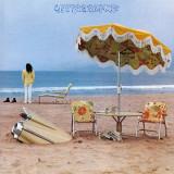 'On The Beach' ~ Neil Young (Vinyl Album & CD)