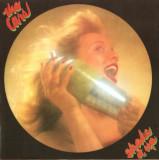 'Shake It Up' ~ The Cars (Vinyl Album & CD)