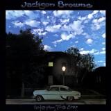 'Late For The Sky' ~ Jackson Browne (Vinyl Album & CD)