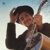 'Nashville Skyline' ~ Bob Dylan (CD)