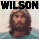 'Pacific Ocean Blue' - Dennis Wilson (Vinyl Album & CD)