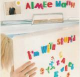 'I'm With Stupid' ~ Aimee Mann (CD)