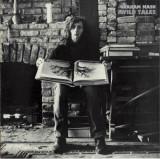 'Wild Tales' ~ Graham Nash (Vinyl Album & CD)