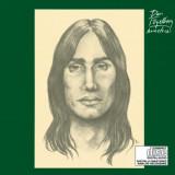'Home Free' ~ Dan Fogelberg (Vinyl Album & CD)