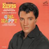 'Girl Happy' - Elvis Presley