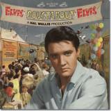 'Roustabout' - Elvis Presley