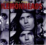 The Lemonheads