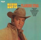'Elvis Sings Flaming Star'