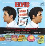 'Double Trouble - Elvis Presley