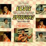 'Speedway' - Elvis Presley