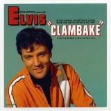 'Clambake' - Elvis Presley
