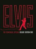 'Elvis '68 Comeback Special'