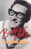 Buddy Holly - The Real Story