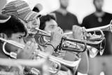 Trumpets, Guys & Guys
