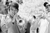 Trumpets, Guys & Guys #2