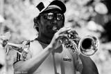 Trumpets, Guys & Guys #3