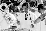 Drums #4