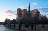 Notre Dame