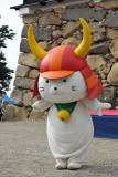Yuru-Chara  Kigurumi Summit 2010 in Hikone