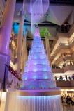 SWAROVSKI Christmas-Tree