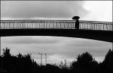 4 - Crossing the Bridge