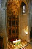 5 - The Mass