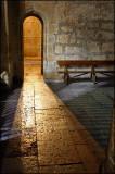 12 - Church Door